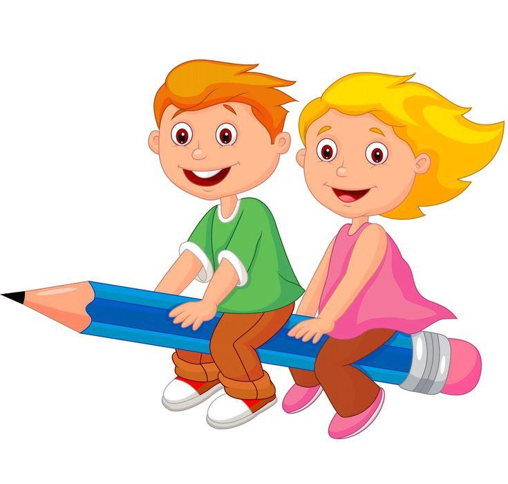 girl and boy cartoon - Google Търсене