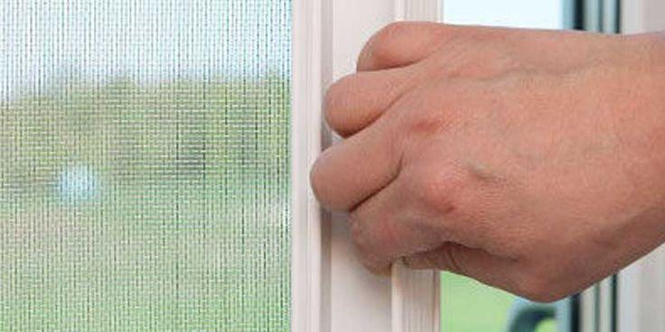 När man väl valt rätt fönster, så ska man välja rätt fönstertillbehör. Vi hjälper dig gärna och guidar dig rätt. Besök oss på webben för mer information!
