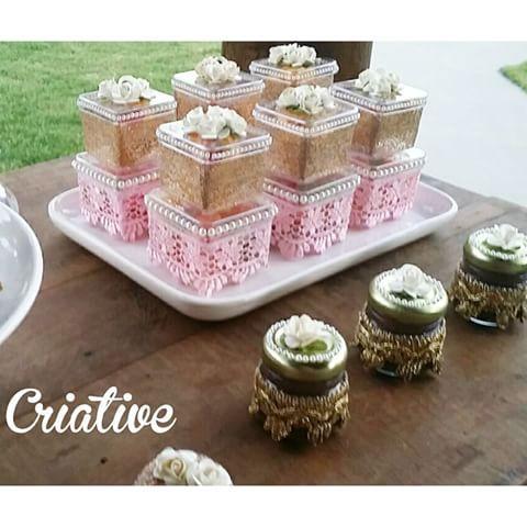 Caixa acrílico dupla, perfeita para bodas, aniversários adultos,  casamentos e…