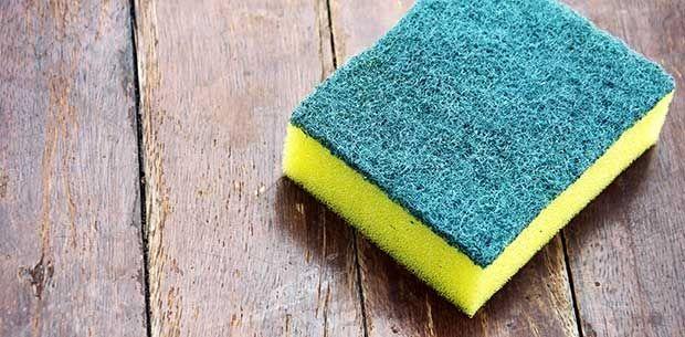 genius cleaning tricks