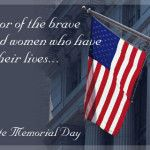 Bible Messages for Memorial Day 2014, Memorial Day Bible Verses 2014, Memorial Day Bible Verses Messages 2014, Memorial Day Bible Verses Quotes 2014, Memorial Day Messages & Proverbs 2014