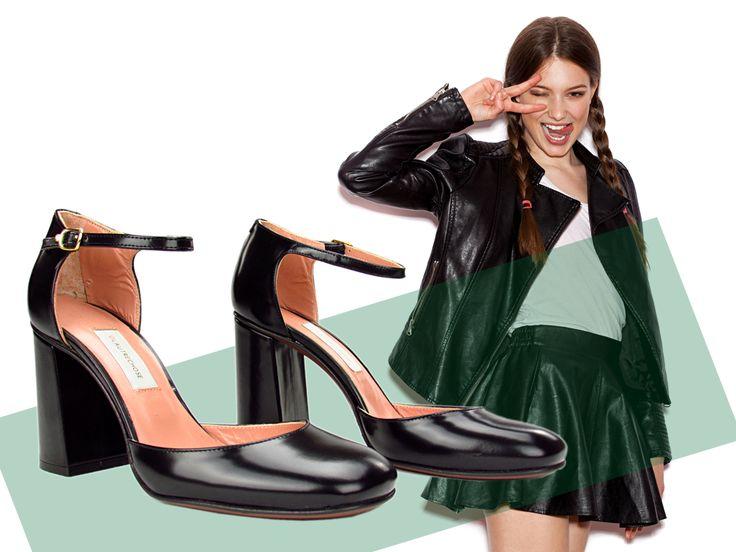L'AUTRE-CHOSE. AUTUNNO-INVERNO-2016-2017. Boutique MONTORSI. Via Emilia Centro 87 a Modena.  #lautrechose #fallwinter20162017 #AutunnoInverno20162017 #shoes #scarpe #fashion #moda #boutiquemontorsi #montorsimodena #modena #italy