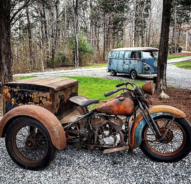 306 Best Custom Trike Bicycles Images On Pinterest