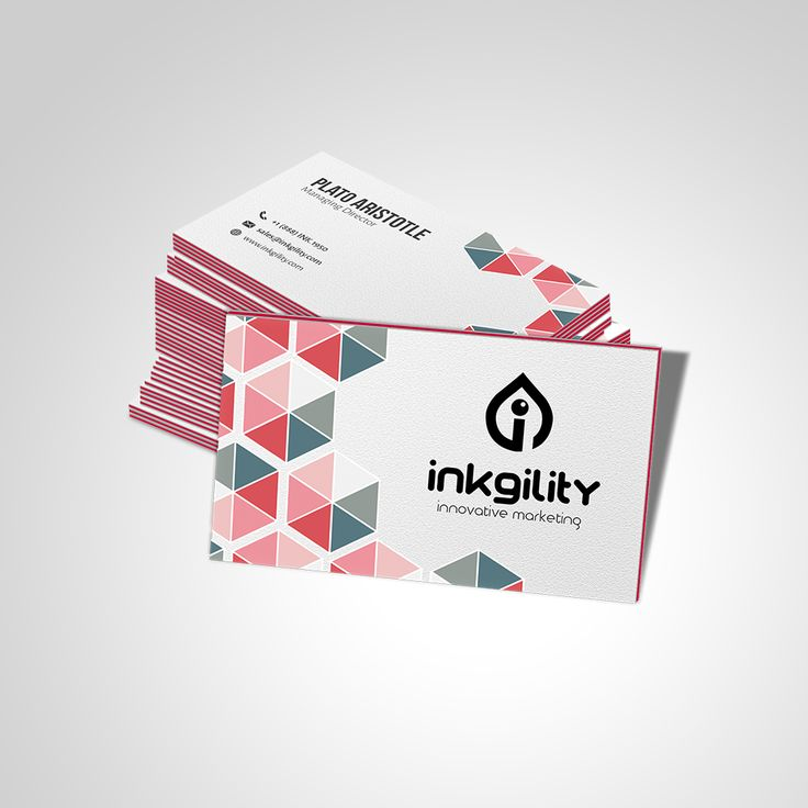 10 best Ultra Thick Business Cards (Premium Collection) images on ...