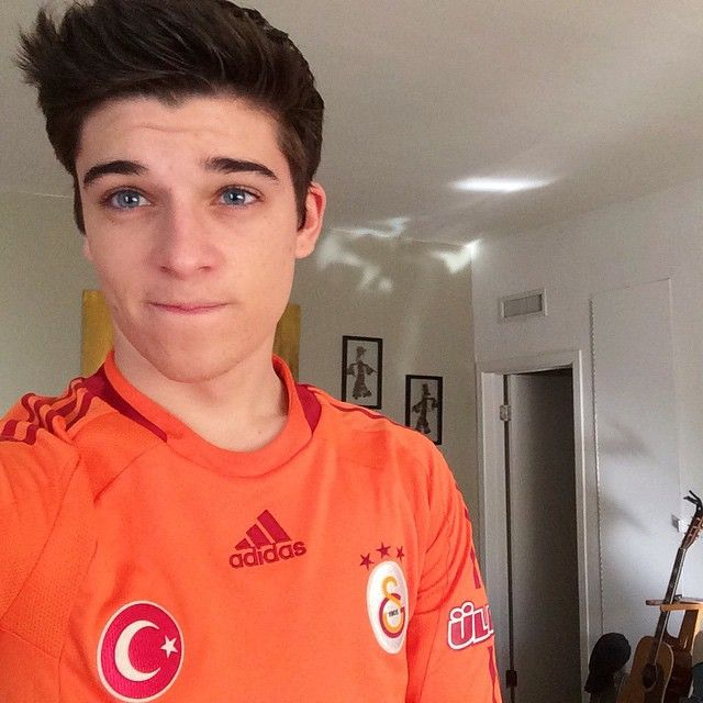 1000+ Images About Sean O'Donnell On Pinterest