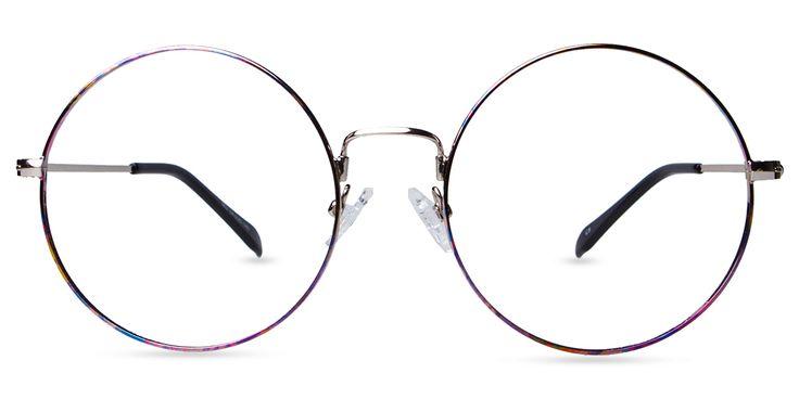 1000 Ideas About Eyeglass Stores On Pinterest Online