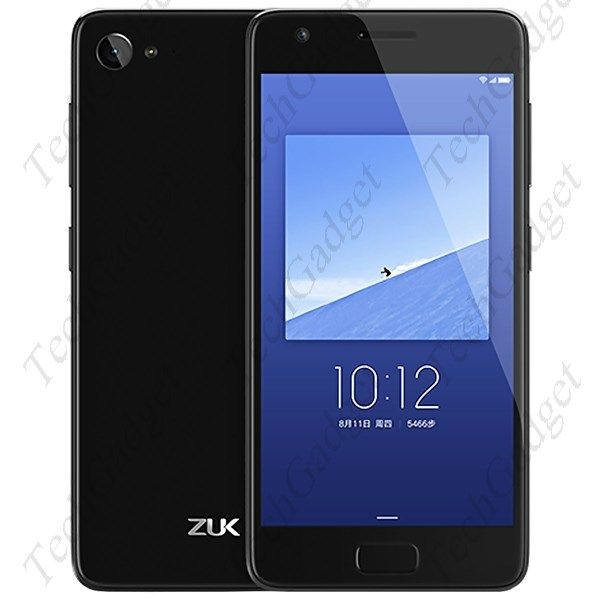 Lenovo ZUK Z2  6GB+128GB