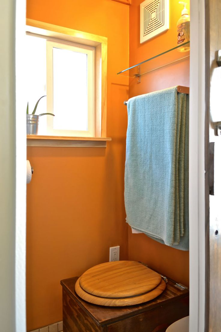 104 best tiny bathroom ideas images on pinterest bathroom ideas