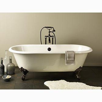Best 25 freestanding bathtub ideas on pinterest for Soaker tub definition