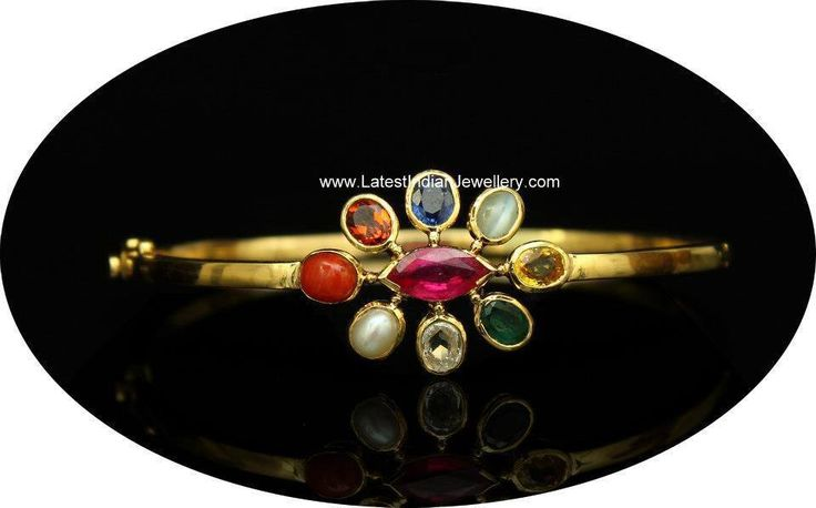 7 Best Images About Navaratna On Pinterest Traditional