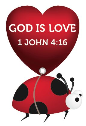 FREE printable Bible Verse Valentine's Cards http://www.childrens-ministry-deals.com/products/bible-verse-valentines