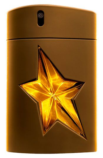 A*MEN by Thierry Mugler 'Pure Havane' Fragrance available at #Nordstrom