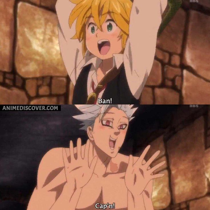 I freaking remember this and it came with an awesome handskake Anime- 7 deadly sins