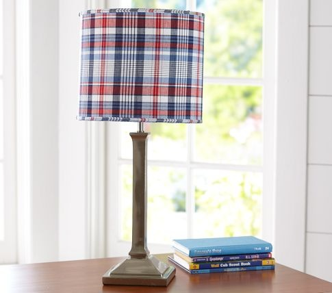 17 Best Images About Pottery Barn Madras Theme On