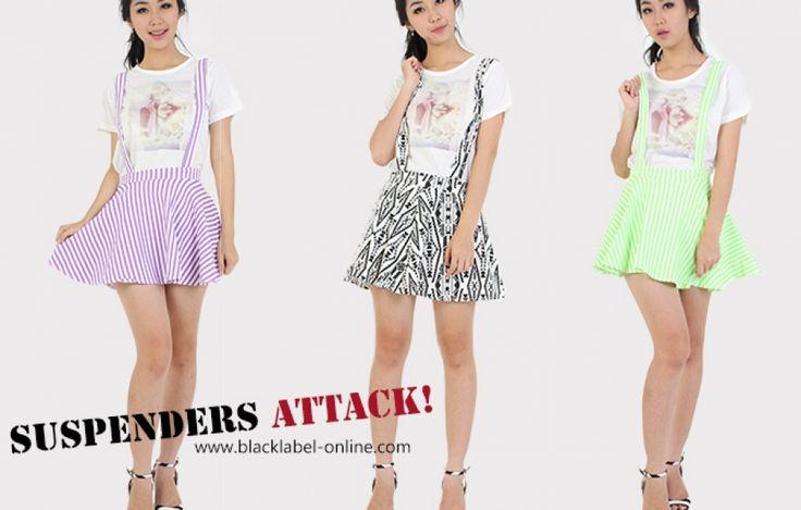 #suspender #tribal #aztec #neon #girls #fashion #olshop #onlineshop #olshopindo #onlineshopindonesia #jualan #shop