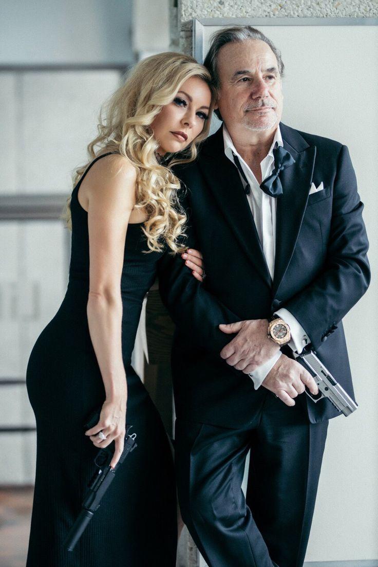Www.monikajensenproductions.com #fashion #style #love #art #photography #movieposter #monikajensen #007 #celebrity #model #modelling