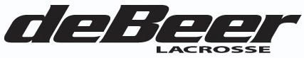 Lacrosse Sticks New Jersey   Lacrosse Equipment for Women