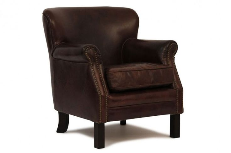 17 best ideas about fauteuil club pas cher on pinterest. Black Bedroom Furniture Sets. Home Design Ideas