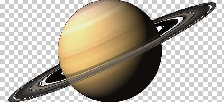 Saturn Planet Solar System Earth Png Clipart Desktop Wallpaper Earth Gas Giant Hardware Impact Crater Free Png Download Saturn Planet Planets Saturn