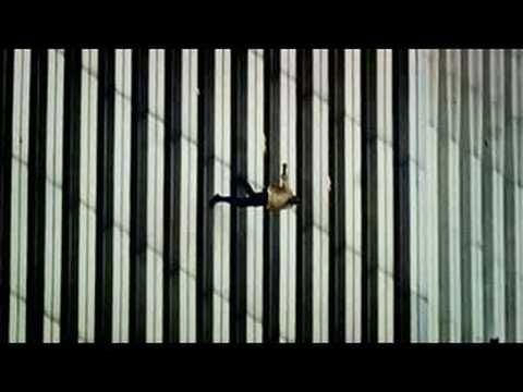 ▶ 9/11: The Falling Man (6/8) - YouTube