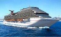 Out Of Galveston some great rates. - Bucket List Travel Company