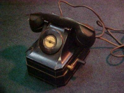 crank desk phone - Best 23 Phones Ideas On Pinterest Vintage Phones, Antique  Phone - - Antique Desk Phone Antique Furniture