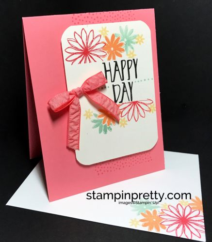 25 best ideas about mary fish on pinterest stampin for Mary fish stampin up