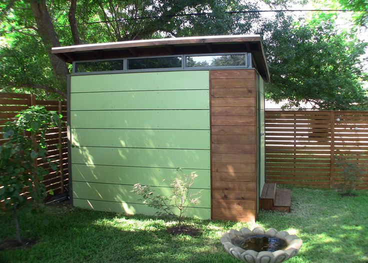 backyard office prefab. backyard officeguest housepool houseart studiogarden shedtiny office prefab