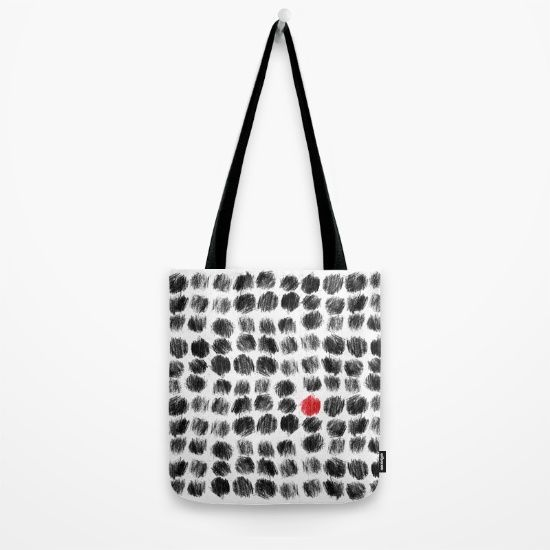 Our quality crafted Tote Bags are hand sewn in America using durable, yet…