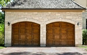 Our company has been providing garage door services for over 16 years now, to all residents of Arlington, TX 76010 and surrounding areas. Our ever-growing list of satisfied clients has made us the most reliable garage door supplier in Arlington, TX 76010. We take pride in what we do and we always stand behind our work.