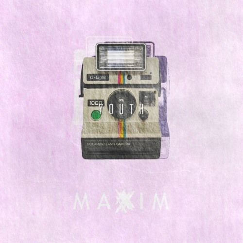 Youth (Troye Sivan Cover) by Maxim