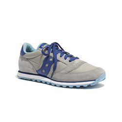 Saucony® Jazz Low Pro Sneakers