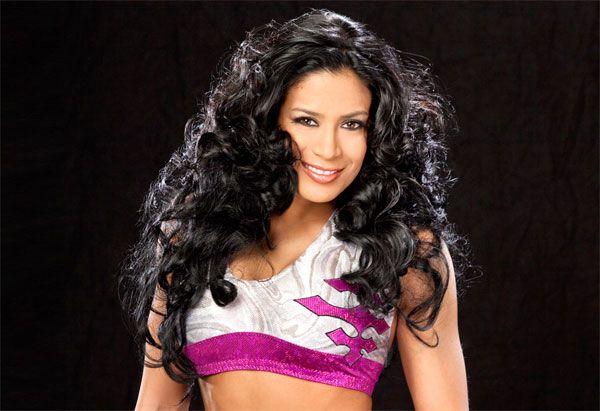 Ba đô vật nữ của WWE trở thành nạn nhân mới của hacker khi ảnh nude của cả ba bị phát tán trên mạng.           Melina Perez trở thành nạn nhân của nhóm tin tặc. Ảnh: TT.      Ảnh khỏa thân của Maria Kanellis (còn gọi là Bennett), Victoria (tên thật là Lisa Marie Varon) và Melina Perez...  http://cogiao.us/2017/03/22/loat-sao-wwe-tiep-tuc-bi-tung-anh-khoa-than/