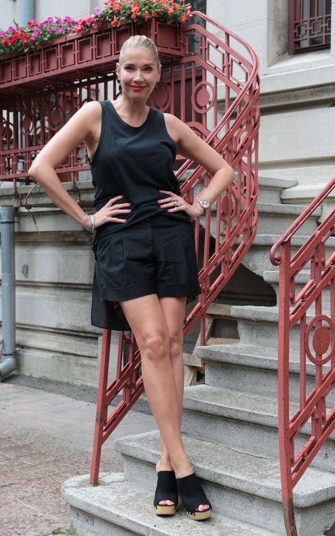 Ileana Badiu | Verdict.ro