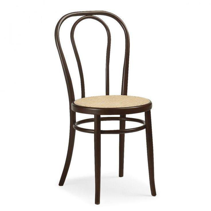 26 best thonet chairs sedie stile thonet images on for Sedia antica thonet