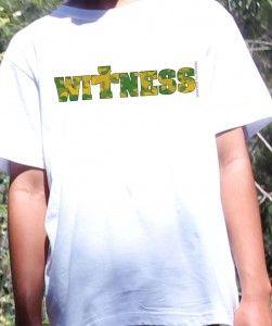 witness-camo-wht