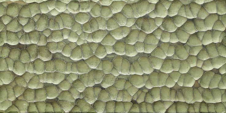 Ball Pein Texture
