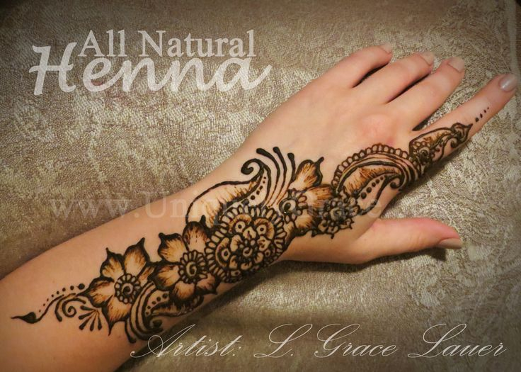 17 best ideas about henna body art on pinterest white for Henna body tattoo