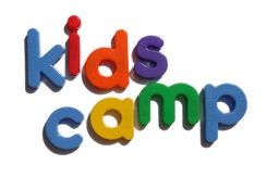 http://www.4nannies.com/blog/how-to-create-a-neighborhood-camp-for-kids/