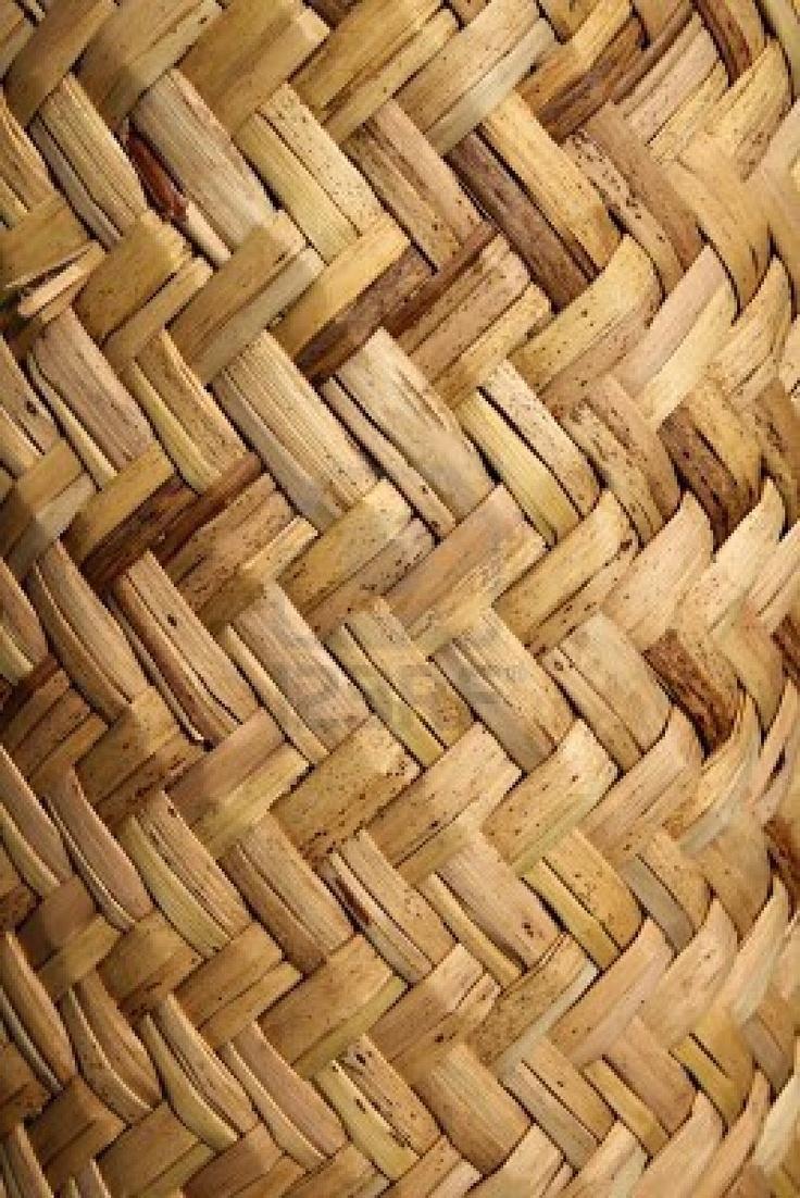 8927094-artesania-cesteria-de-cana-mexicana-en-textura-vegetal.jpg 267×400 píxeles