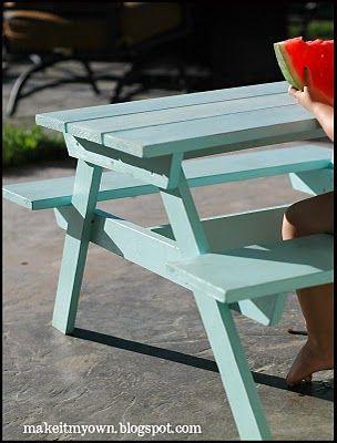 20 best picnic table paint images on pinterest picnic table paint