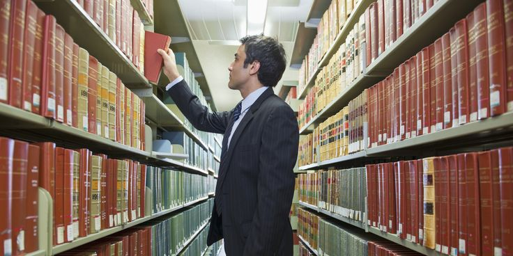 11 apps for law school
