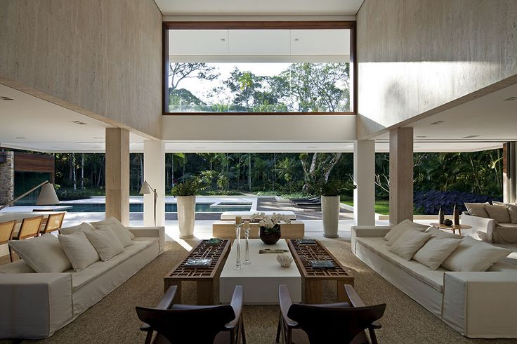 Patricia Bergantin | Residencia Vaz 478 – Interiores