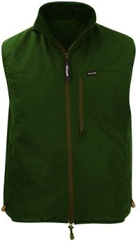 http://www.breakingfree.co.uk/product/Paramo-Clothing_Paramo-Torres-Gilet_219_0_52_0.html Paramo Torres Gilet, Paramo Clothing, Outdoor Clothing, Insulated Clothing.