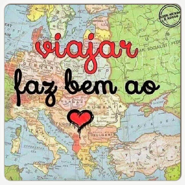 http://www.felizcomavida.com/category/vida-nomade  http://www.felizcomavida.com/largar-emprego-para-viajar-o-mundo  http://www.aprendizdeviajante.com/index.php/2015/12/20/15-coisas-que-eu-aprendi-durante-as-minhas-viagens-em-2015/  http://www.ivalue.pt/noticias/ https://umtempofora.com/