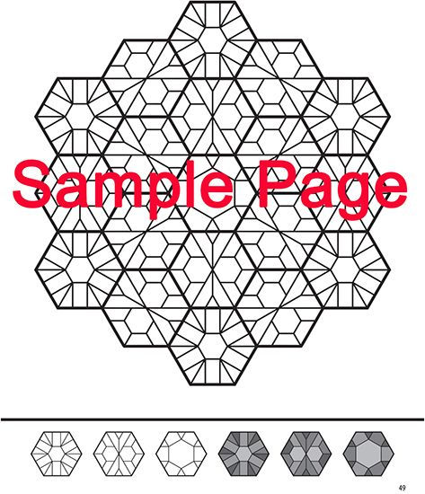 219 Best The New Hexagon Images On Pinterest
