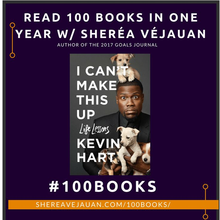 74 Best Images About My Book Shelf: 100 Books To Read In