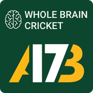 Launching today, my new app - a definite first in the world of cricket: AB de Villiers whole brain cricket. I have developed thi
