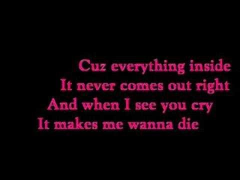 Buckcherry-Sorry Lyrics