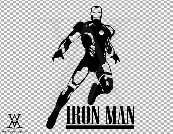 Image Result For Iron Man Silhouette Superhero Silhouette Silhouette Iron Man